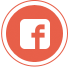 btn-facebook